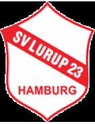 SV Lurup U19