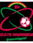 SV Zulte Waregem U19