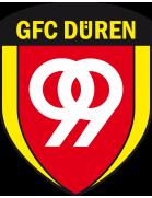 GFC Düren