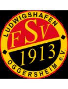 FSV Ludwigshafen Oggersheim II