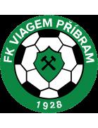 1.FK Pribram U21