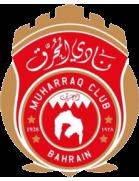 Muharraq Club