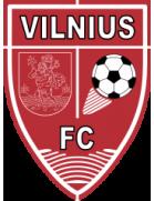 FC Vilnius