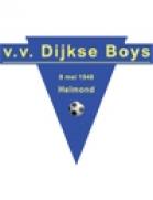 VV Dijkse Boys