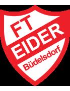 FT Eider Büdelsdorf