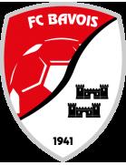 FC Bavois