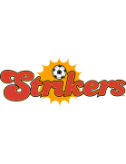 Fort Lauderdale Strikers (Original)