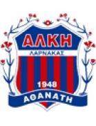 Alki Larnaca