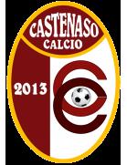 Castenaso Villanova