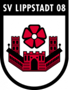 SV Lippstadt 08 U19