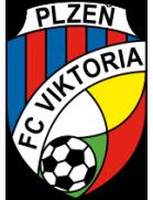 FC Viktoria Pilsen U21
