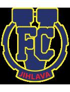 FC Vysocina Jihlava U21