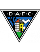 Dunfermline Athletic FC U17