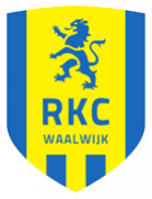 RKC Waalwijk II