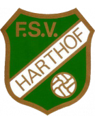 FSV Harthof München