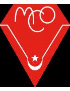MC Orán