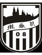 Meißner SV 08