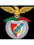 SL Benfica Sub-19