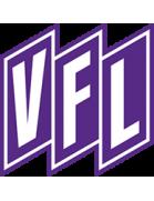 VfL Osnabrück II