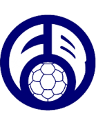 Farum Boldklub (FCN II)