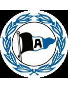 Arminia Bielefeld III