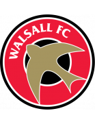 Walsall FC