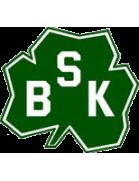 Svalövs BK