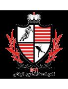Baladeya Mahalla