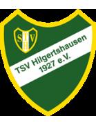 TSV Hilgertshausen