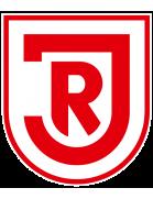 SSV Jahn Regensburg U19