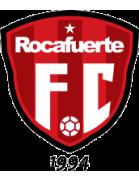 Rocafuerte FC