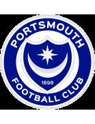FC Portsmouth U21