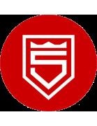 Sportfreunde Siegen U19