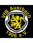 VfB Auerbach U19