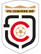 LASK Juniors OÖ