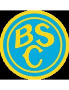 Badenstedter SC