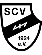 SC Verl U19