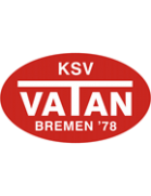 KSV Vatan Sport