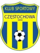 KS Stradom Czestochowa