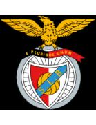 Benfica Luanda