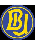HSV Barmbek-Uhlenhorst U19