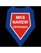 Narew Ostroleka