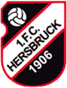 1.FC Hersbruck