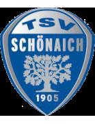 TSV Schönaich