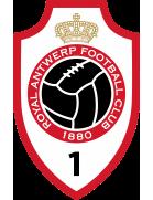 Royal Antwerpen FC U19