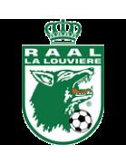 AA La Louviere U19