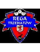 Rega Trzebiatow