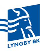 Lyngby BK Altyapı