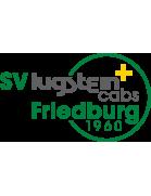 SV Friedburg