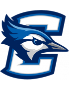 Creighton Bluejays (Creighton University)